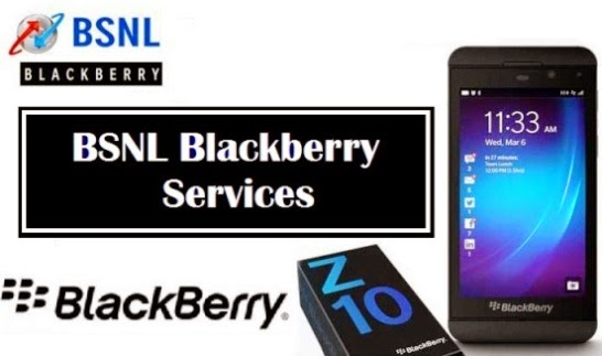 bsnl-blackberry-services
