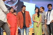 Legend Audio Release function Photos-thumbnail-19