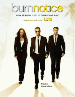 burn.jpg Download   Burn Notice S06E01   HDTV + RMVB Legendado