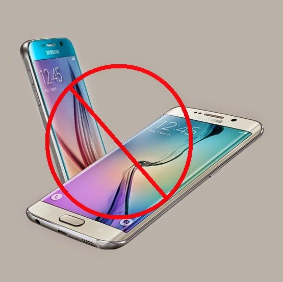 Why you should not buy Samsung Galaxy S6 or Galaxy S6 Edge