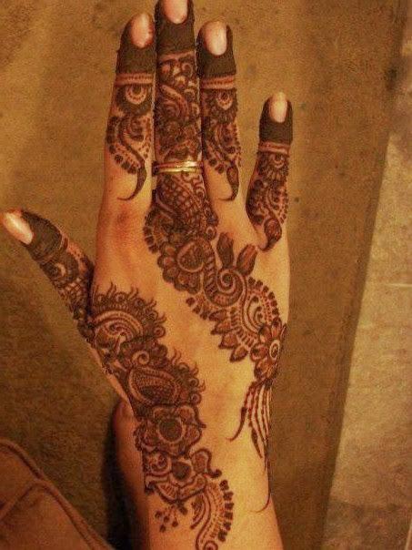 Mehndi Design Download Karna Hai
