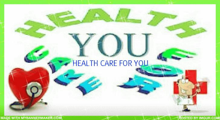 ..:HEALTHCARE FOR YOU:..