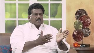 Virundhinar Pakkam – Mr.Sekar Sun TV Show 29-07-2013