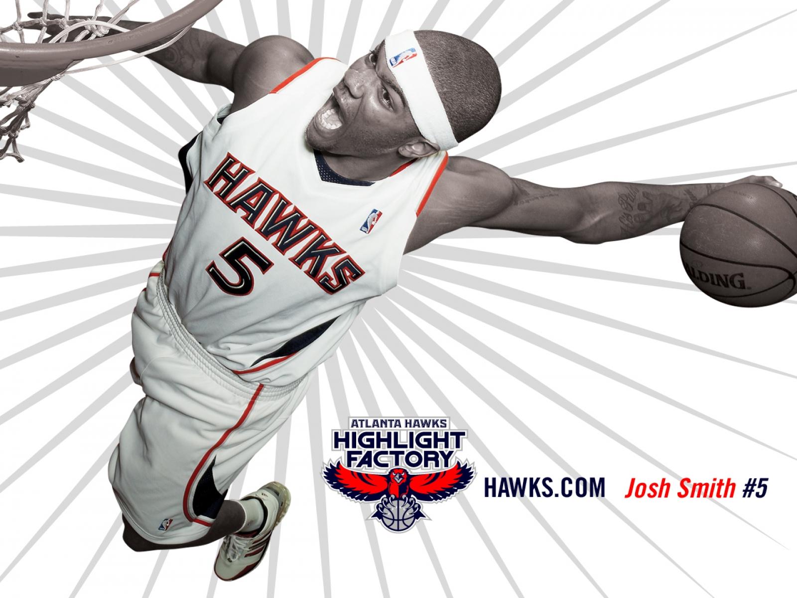 http://4.bp.blogspot.com/-hO0uzq6nNMs/T_x0_ZkrIfI/AAAAAAAAMhE/qOE7qmoBPiE/s1600/josh_smith_Basketball_dunk_wallpaper.jpg