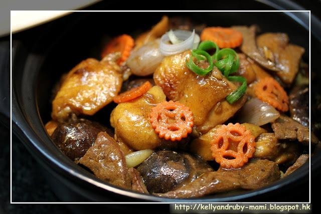 http://kellyandruby-mami.blogspot.com/2013/11/blog-post_19.html