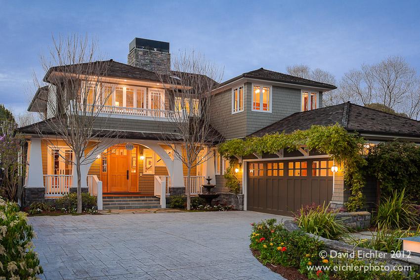 Buy House Palo Alto 28 Images Palo Alto Property