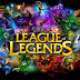 League of Legends and The idea of esports