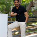 King Akkineni Nagarjuna's latest Handsome Photos Stills-mini-thumb-7