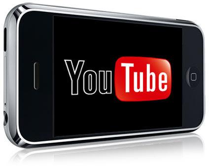 Canal de Videos. CLICA  AQUI.