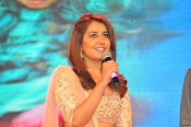Gopichand Jil audio launch photos-thumbnail-13