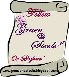 Grace & Steele on Bloglovin'
