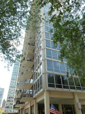 Lakeview Place Apartments