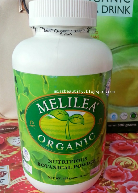 Weight-Control Supplements Reviews