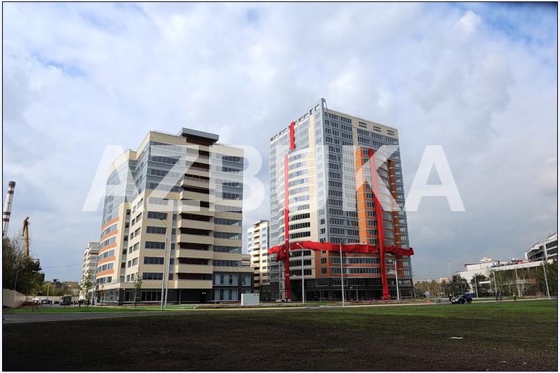 Коммерческая недвижимость аренда псн в юао аренда офисов в ростове на дону без посредников