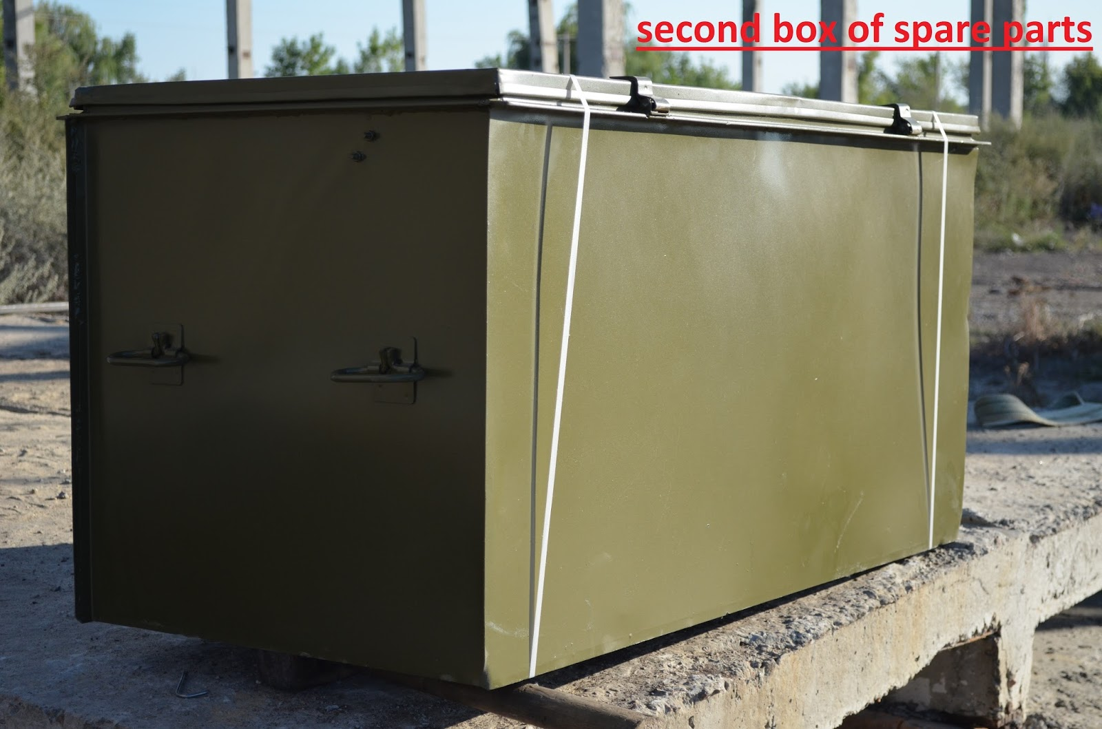 Army Field Kitchen Trailer Sale Mobile Army Field Kitchen Trailer Sale