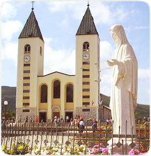 statua-madonna-medjugorje-san-giacomo-chiesa
