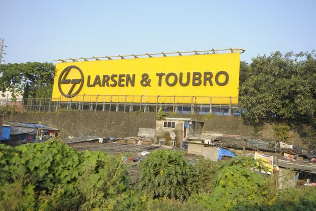 Image result for L&T Freshers Recruitment