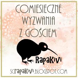 http://scrapakivi.blogspot.ie/2015/11/wyzwanie-z-gosciem-47.html