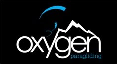 OXYGEN PARAGLIDING Σταμέλλος Βαγγέλης
