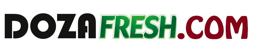 Doza Fresh | Știri virale online de ultima ora