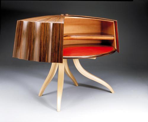 Furniture Conforming Tou2026