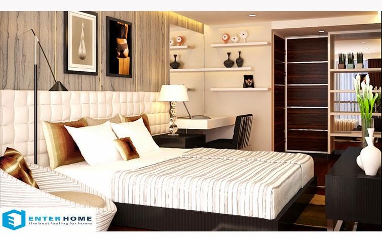 Cải tạo sửa chữa nội thất kiến trúc phòng khách