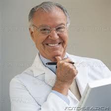 لماذا يكتب الأطباء بخط غير مفهوم عند تقديم وصفة الدواء؟