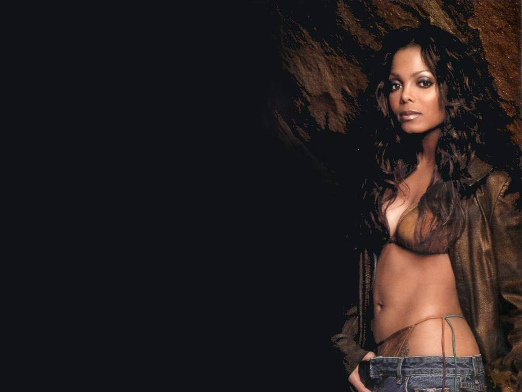 Hot janet jackson s wallpapers world amazing wallpapers hot