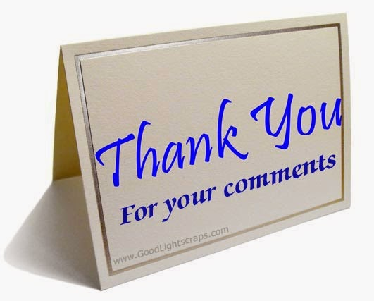 Facebook comments pictures all in one thank you 321g voltagebd Choice Image