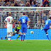 Italia, en Brasil gracias a Balotelli