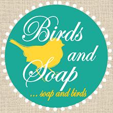 BirdsAndSoap.com