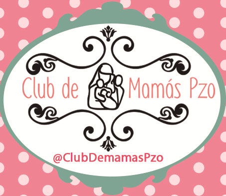 CLUB DE MAMÁS