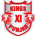 Awesome victory from KINGS XI in their hometown , Mohali