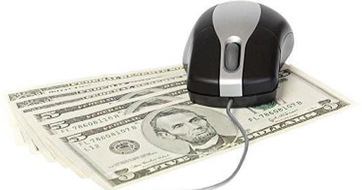 Make Money Online Quickly NOW!: Best paid survey sites for ...