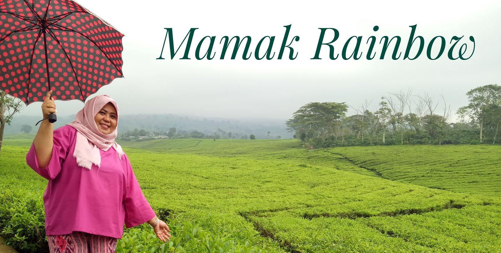 Mamak Rainbow