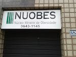 NUOBES -MG