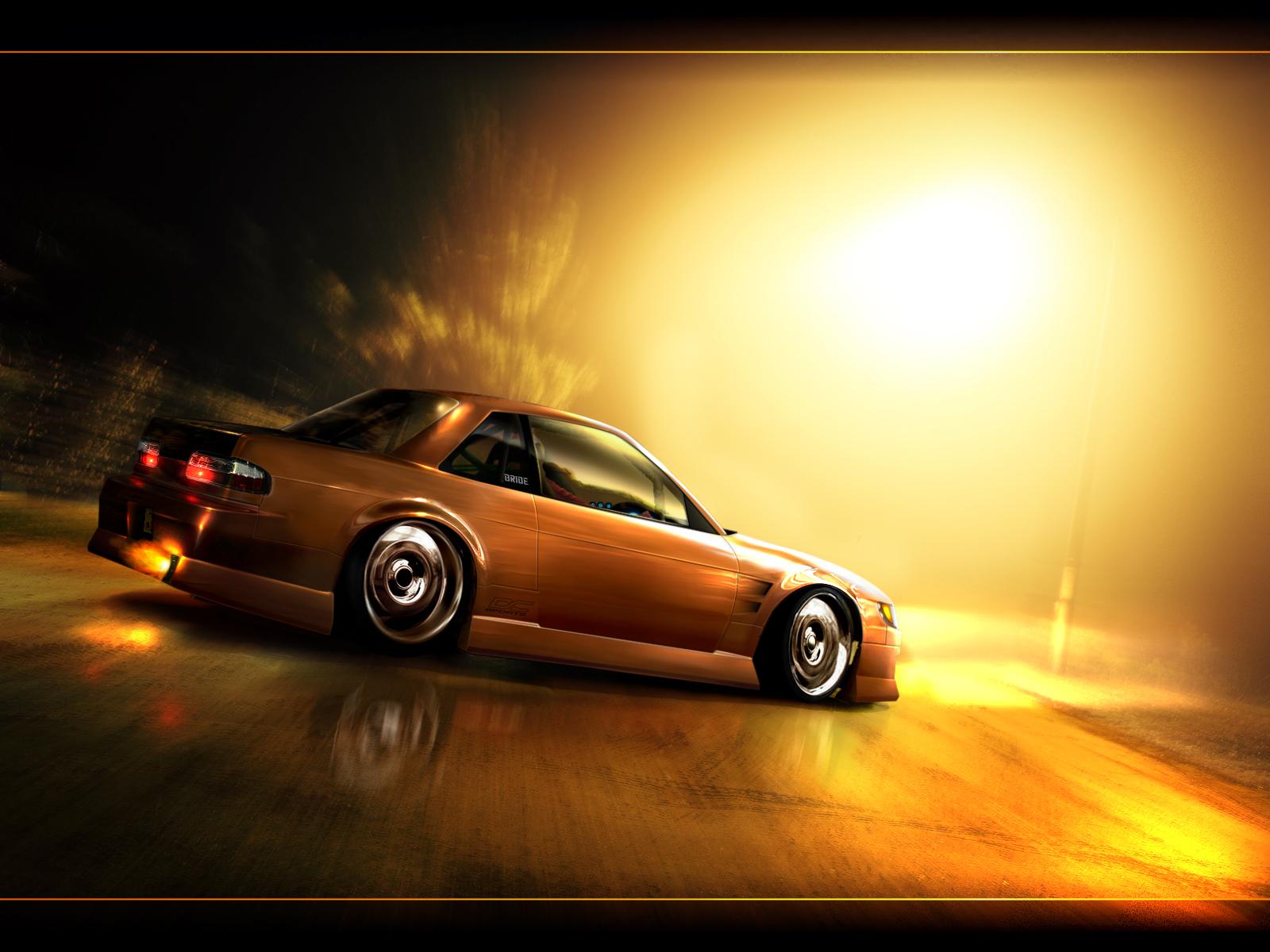 http://4.bp.blogspot.com/-hOKdeM9P92M/T0T-Warg2bI/AAAAAAAADk4/fK02OgDqC2Y/s1600/Nissan_Silvia_s13_Street_Drift.jpg