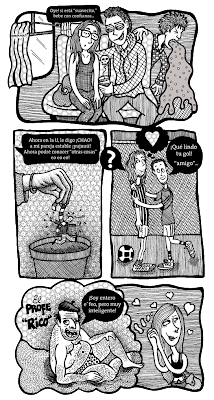 estudiantes teniendo sexo en la escuela caseros