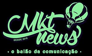 MKT NEWS