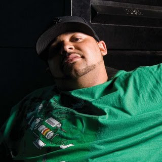 Joell Ortiz - Hustle Hard Remix