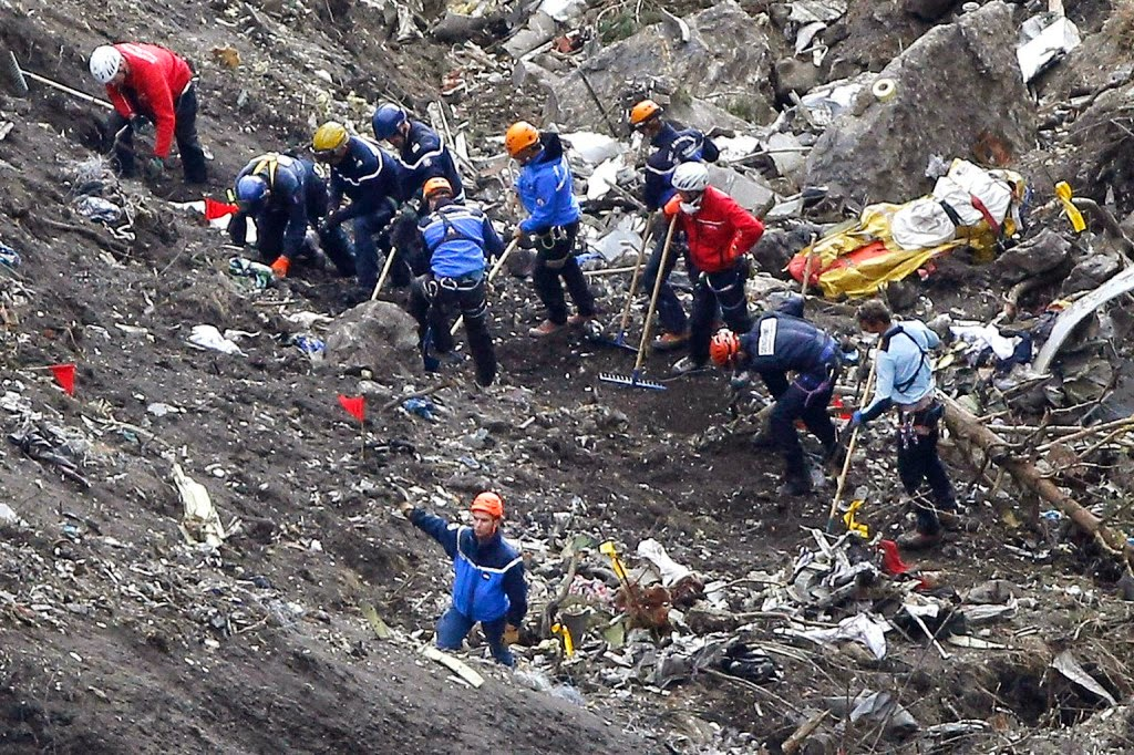 Airbus A320, Andreas Lubitz, Franciaország, Germanwings, Germanwings 9525, légi katasztrófa, repülőgép baleset, utasszállító repülőgép,