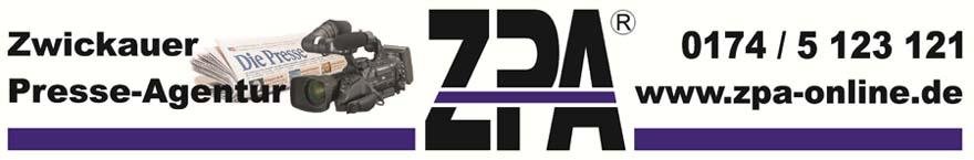 Zwickauer Presse-Agentur