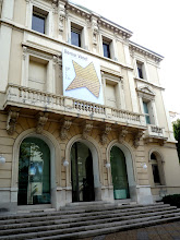 Hôtel des Arts à Toulon