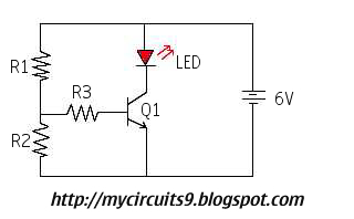 Light 8 Pin Relay Wiring Diagram additionally Watch likewise Wiring Diagram For Dc Light moreover Wiring Diagram For Off Delay Timer further TDRSRXP 12V. on 11 pin relay wiring diagram
