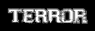 http://www.atr-music.com/search/label/TERROR