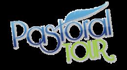 PASTORAL TOUR