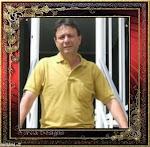 Sua visita enriquece o Blog