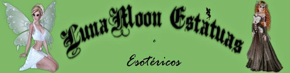 http://lunamoonestatuas.elo7.com.br