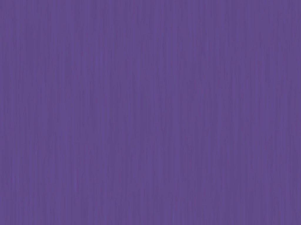 Backyardigans Background : Plano de fundo lilás quero imagem