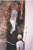 Ontario Basement Foundation Excavation Repair Experts Ontario in Ontario 1-800-334-6290